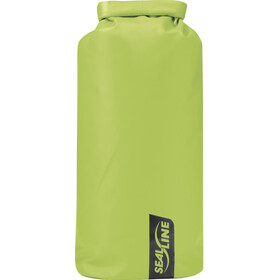 SealLine Discovery Dry Bag 10l, lime